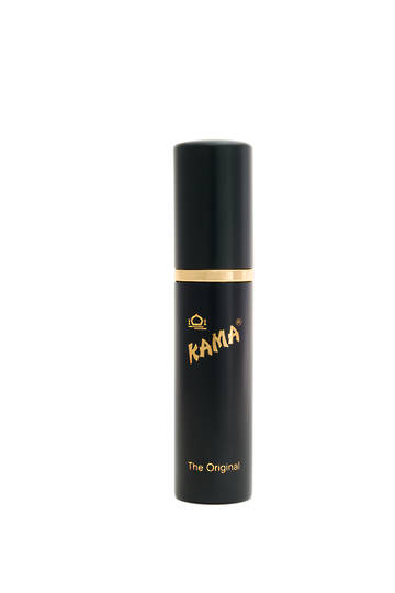 Kama Perfumed Oil Spray